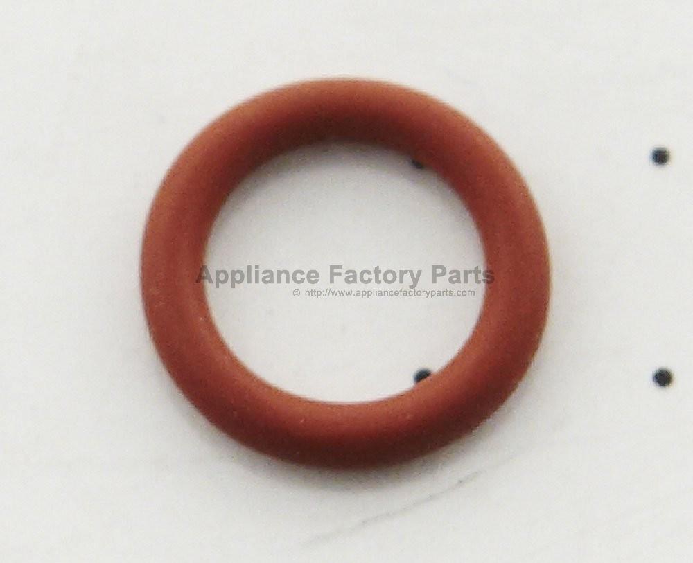 Part Del535692 Appliance Factory Parts