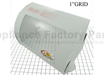 GRF20945