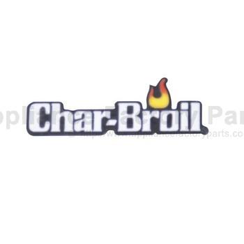 CHRG305-0008-W1