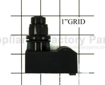 CHRG409-0021-W1
