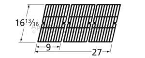 MCM666956339