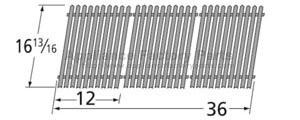 MCM525062330