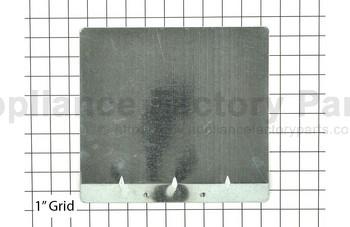 CHRG307-0006-W1