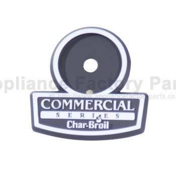 CHRG515-0002-W1