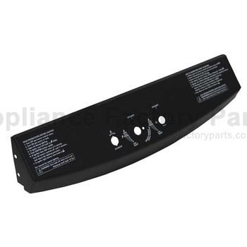 CHRG305-0047-W1