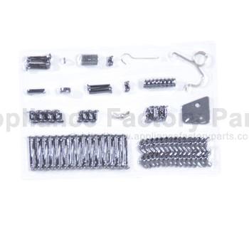 CHRG30703-B001-W1