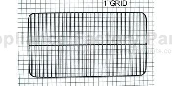 CHRG305-0081-W1