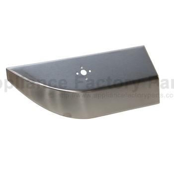 CHRG516-0012-W1