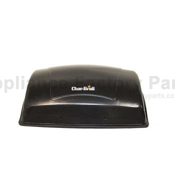 CHRG305-0001-W1