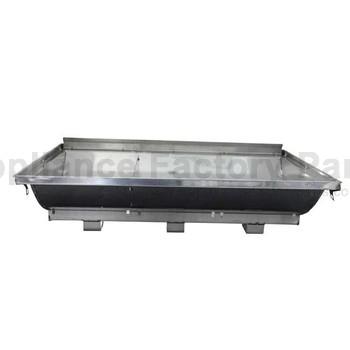 CHRG511-4200-W1