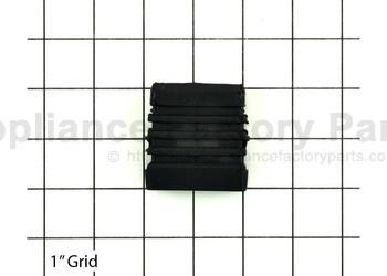 CHRG408-0036-W1