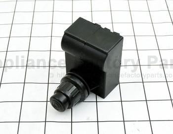 CHRG651-1300-W1