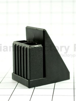 CHRG309-5204-W1