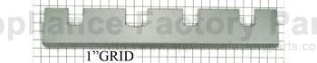 CHRG550-5104-W1