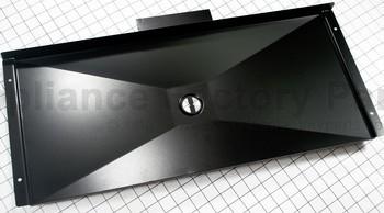 CHRG550-1100-W1