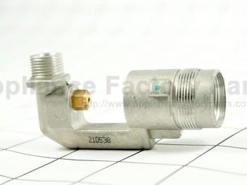 FSH210538P