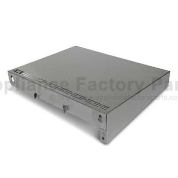 CHRG614-A800-W1