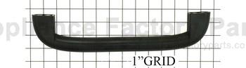 CHR29102368