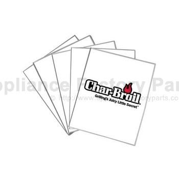 CHR42804554