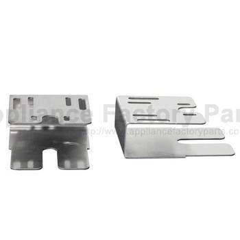 CHRG607-0072-W1