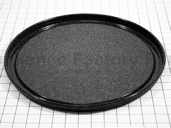 Wlf810539 Tray Turntable Mwc24 Svce Note A