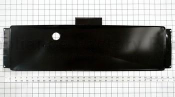 159-C550
