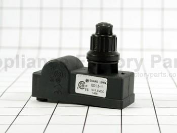 NAPN357-0013