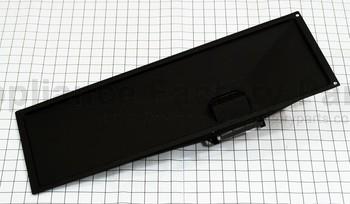 NEX04005510A0