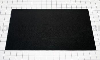 CHM110603