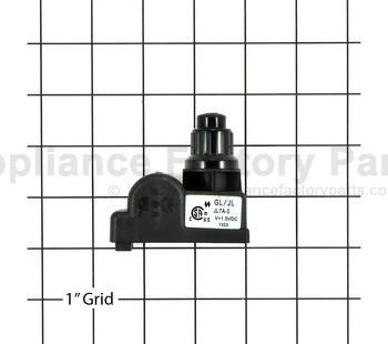 NAPN357-0015