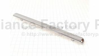 NAPN325-0064