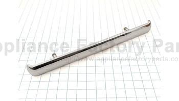 NAPN325-0063