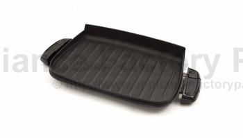 GRF22933U