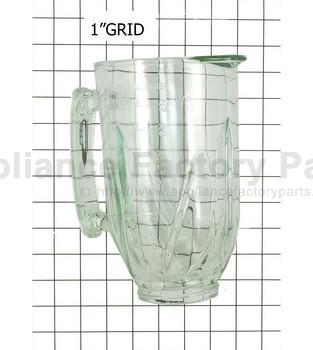 GRF99010