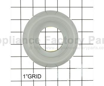 GRF03474DZ101