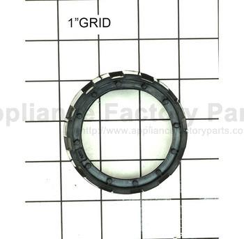 GRFBL5000-11