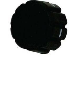 LMNAZ002033