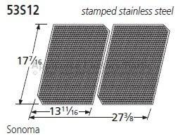 MCM5153S1223