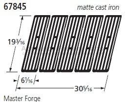 MCM646784557
