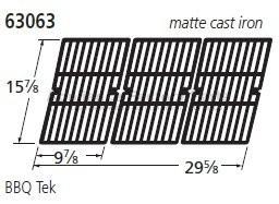 MCM666306333