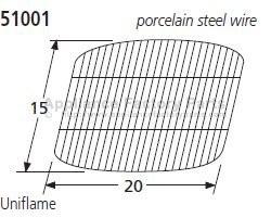 MCM505100111