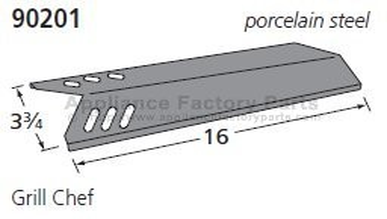 MCM909020110