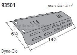 MCM909350113