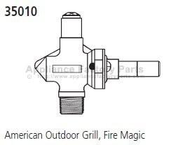 MCM313501005