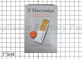 E-EL205B