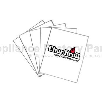 CHRG305-250801-W1