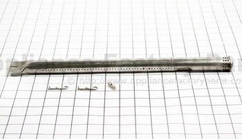 CHRG517-7300-W1