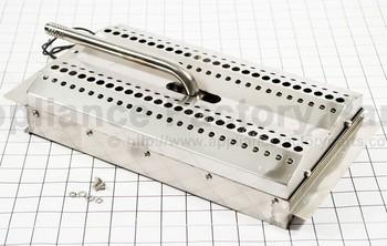CHRG523-3200-W1A