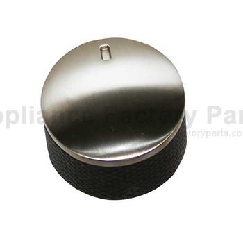CHRG523-3800-W1