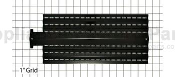 CHRG524-0032-W1